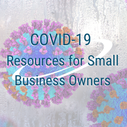 COVID-19-Resources-for-Small-Business-Owners