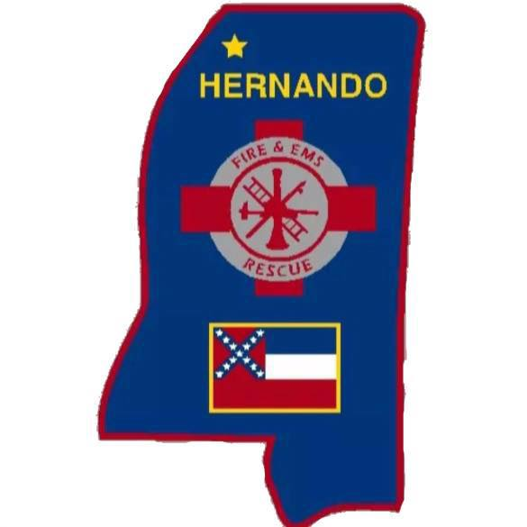Hernando Patch